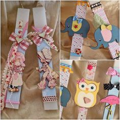 Easter Crafts, Easter Ideas, Happy Easter, Easter Eggs, Decoupage, Diy And Crafts, Projects To Try, Gift Wrapping, Christmas
