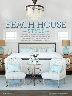 Beach House Furniture Interiors North Myrtle Sc Office Decor Bedroom
