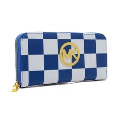 Michael Kors Bags Reviews & Best Prices    www.mkbags.com  http://www.mkbags.com