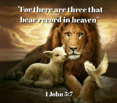 Trinity of Peace Jigsaw Puzzle - Jesus Quote - Christian Quote - Trinity of Peace Jigsaw Puzzle The trinity of peace. The post Trinity of Peace Jigsaw Puzzle appeared first on Gag Dad. La Salette, Lion And Lamb, Tribe Of Judah, Jesus Pictures, Heaven Pictures, Lamb Pictures, Bible Pictures, Jesus Art, Prophetic Art