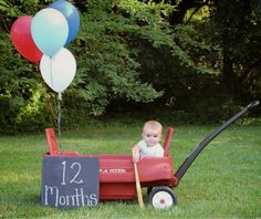 Wishes do come true...: First Birthday Photos