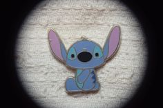 This pin is new on the card and it is in EXCELLENT condition! I have other Disney pins listed, and I will ship multiple pins for no additional charge. IF YOU WIN MORE THAN ONE OF MY AUCTIONS, PLEASE WAIT FOR ME TO SEND YOU AN INVOICE WITH UPDATED SHIPPING FEES BEFORE YOU PAY! All of my pins have been purchased or traded for at a Walt Disney park, I try to verify the authenticity of each pin that I sell, however I cannot guarantee it. My kids and I go to the parks at least once a week, so…