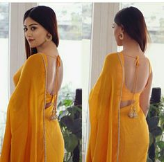 Anu Emmanuel cute and hot tollywood South Indian actress unseen latest very beautiful and sexy images of her body curve navel show pics with. Blouse Back Neck Designs, Saree Blouse Designs, South Indian Actress, Beautiful Indian Actress, Beautiful Ladies, Anu Emmanuel, Mode Glamour, Saree Styles, Indian Girls