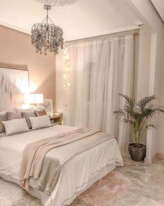 Home Interior Design .Home Interior Design Room Ideas Bedroom, Bedroom Decor, Bedroom Interiors, Decor Room, Aesthetic Room Decor, Cozy Room, Interior Design, Interior Modern, Furniture Stores