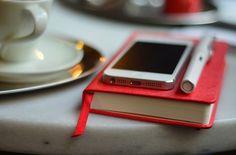 #moleskine #lamy #iphone5 #coffee #turkishcoffee #cafe