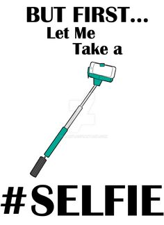 Selfie Stick ** Learn more by visiting the image link. Selfie Stick, Image Link