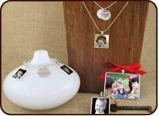 Love photos & Love Jewelry? S Productions, LLC is now a distributor for Kotori Photo Jewelry! Ask me how you can get these heirloom pieces from featuring photos from your session! *pin it to win it*