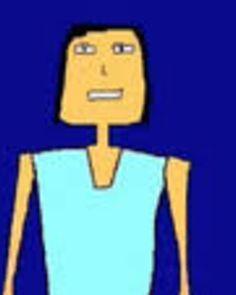 Heroes Wiki, Bart Simpson, Ronald Mcdonald, Fictional Characters