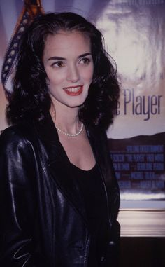 winona ryder in 2019 вайнона райдер, знаме Winona Ryder Style, Winona Ryder 90s, Winona Forever, Most Beautiful People, Girl Crushes, American Actress, Role Models, Girl Power, Hollywood