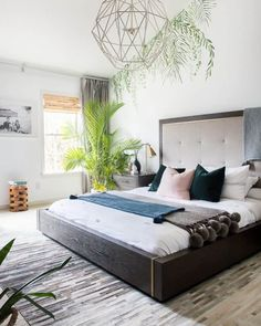 99 best mybassett images in 2019 apartment design bedrooms couches rh pinterest com
