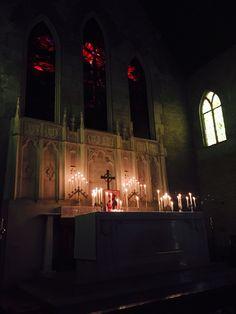 St. Bartholomewu0027s Church (New York City, NY): Address, Phone Number,  Religious Site Reviews   TripAdvisor | Peek Inside St. Bartu0027s | Pinterest |  Churches ...