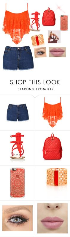 """""""❤️"""" by dramque3en on Polyvore featuring Ally Fashion, WearAll, Prada, M Z Wallace, Casetify and Alexandra Alberta"""