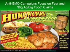 After 20+ years with no adverse effects, the question bears asking - how long-term is long enough? http://bovidiva.com/2014/05/27/how-long-is-long-term-are-we-in-danger-of-sacrificing-food-security-to-satisfy-gmo-paranoia/