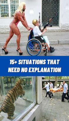 15+ Situations That Need No Explanation These situations need no explanation. This article needs no intro... shall we? Ombre Hair, Balayage Hair, Stylist Tattoos, Funny Laugh, Hilarious, Funny Memes, Stylish Nails, Stylish Jewelry, Winter Fashion Outfits