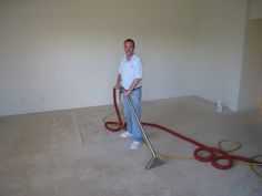 Our award winning carpet cleaning methods and solutions for Sarasota residents. Get our Extended carpet cleaning special.