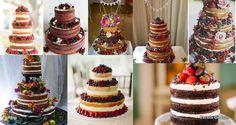 Lindas, coloridas e apetitosas, as frutas frescas são irresistíveis e fazem parte de várias receitas de bolo. Porém alguns cuidados são necessários para evitar desastres e frustrações na hora de utiliza-las. Confira as dicas para não errar.