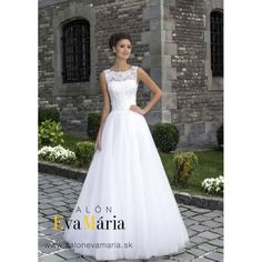 Salons, Wedding Dresses, Fashion, Bride Gowns, Lounges, Wedding Gowns, Moda, La Mode, Weding Dresses