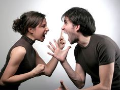 Emotional Abuse: Overcome Your Emotionally Abusive Relationship And Stop Being The Victim Now! (Emotional Abuse, Abuse, Emotional Self Help) by [Moore, Tyler] Coping With Stress, Stress And Anxiety, Lose Your Mind, Before Marriage, Abusive Relationship, Relationships, Difficult Relationship, Angry People, Problem And Solution