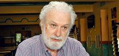 RECURSOS EDUCATIVOS: Francesco Tonucci: ´Recortar en educación es un su...