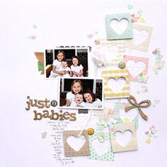 http://i1126.photobucket.com/albums/l615/corej/justbabies500.jpg