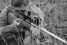 Riflemen crave more hits at greater distance. This hardware surely marches to that beat. Wayne van Zwoll provides long range shooting tips on the rifles that really reach out there.