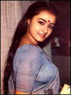 tamil bbw sex photos