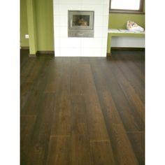 Kőris és tölgy svédpadló - egyszerűen tökéletes 20 M2, Hardwood Floors, Flooring, Brazil, Tiles, Patterns, Home Decor, Wood Floor Tiles, Room Tiles