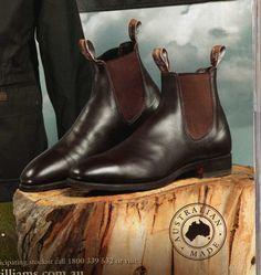 rmwilliams boots005.jpg