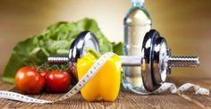 Ποια είναι η υγιής απώλεια βάρους σε μια δίαιτα: http://biologikaorganikaproionta.com/health/236883/