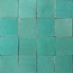 1000 images about bad on pinterest encaustic tile tiles uk and icons. Black Bedroom Furniture Sets. Home Design Ideas