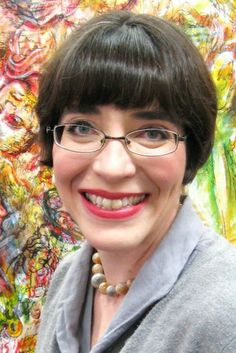 TSA Visual Arts Teacher Awarded Prestigious Fellowship - Toledo Ohio