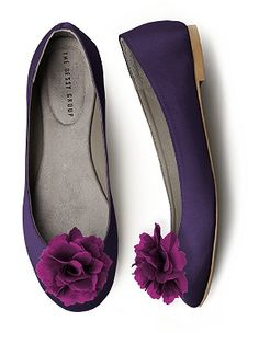 Have shoes similar to these but in a really dark cream color. Love them!!!!