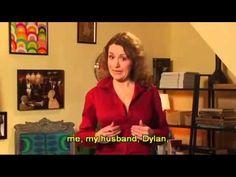 English Conversation Learn English Speaking English Subtitles Lesson 01 - YouTube