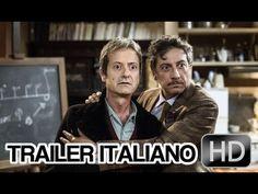 La Buca - Trailer HD