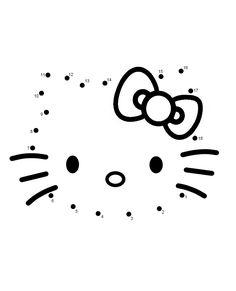 hello kitty wallpapers para facebook - Buscar con Google