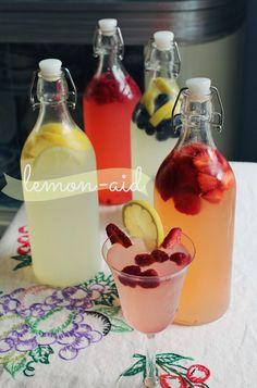 blog-lemon-aid