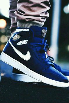 Derek Jeter Yankee Nike Air Force Ones....Nice...
