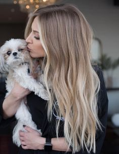 Ombre 10 Amazing Summer Hair Color For Brunettes 2019 : Have A Look! Alpingo Balayage , 10 Amazing Summer Hair Color For Brunettes 2019 : Have A Look! 10 Amazing Summer Hair Color For Brunettes 2019 : Have A Look! 10 Amazing Summer Hair C. Ombre Blond, Brunette Color, Brown Blonde Hair, Summer Blonde Hair, Cute Blonde Hair, Blonde Brunette Hair, Grown Out Blonde Hair, Pale Skin Blonde Hair, Blonde Fall Hair Color
