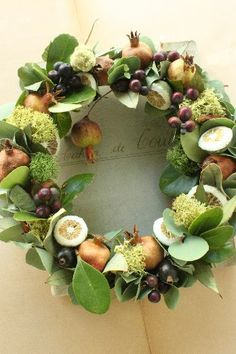 :) Cut Flowers, Dried Flowers, Autumn Inspiration, Potpourri, Flower Arrangements, Deco, Craft Projects, Floral Wreath, Bloom