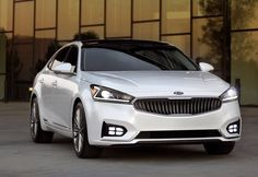 2018 Kia Cadenza Concept, Redesign, Specs, Review, Release Date And Price http://carsinformations.com/wp-content/uploads/2017/04/2018-Kia-Cadenza-Price.jpg