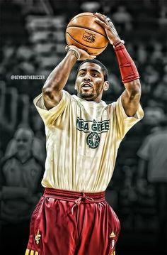 535502cde24 17 Best NBA images