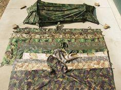 313 Best Poncho Shelter Usgi Ponchos Usgi Poncho Liners