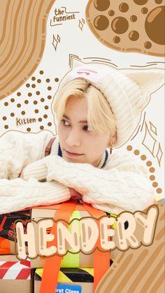 Nct 127, Wallpapers Kpop, K Wallpaper, Nct Life, Jisung Nct, Winwin, Boyfriend Material, Jaehyun, Nct Dream
