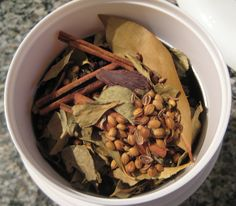 Garam Masala Spice Blends, Garam Masala, Vinaigrette, Hummus, Sauces, Fresh, Cooking, Ethnic Recipes, Food