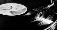 Omzet vinyl steeg vorig jaar opnieuw