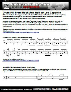 snare drum beginner sheet music drum sheet music for beginners play the drums play me a. Black Bedroom Furniture Sets. Home Design Ideas