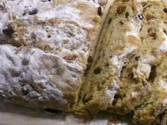 AHV - S2 - Christmas Bread - #5