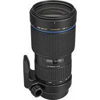 Tamron   70-200mm f/2.8 Di LD (IF) Macro AF Lens for Sony Alpha & Minolta SLR