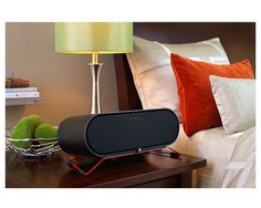 ARIS™ Wireless Speaker System for Windows - Aperion Audio (Uses WiFi or ethernet from DLNA computers or smartphones). Sold Manufacturer-Direct only.