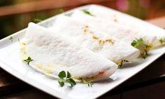 Opções saborosas para preparar este alimento pouco calórico e livre de glúten.